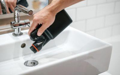 Методы и способы очистки канализационных труб